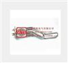 MEH-R63B热水器电热管