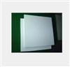 SUTE聚四氟乙烯板