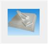SUTE聚四氟乙烯模压板