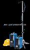 Gilair AirCon-2美国sensidyne便携式大流量区域采样器