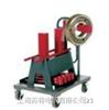 SMDC38-12轴承智能加热器