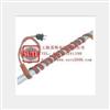SUTE0078硅橡胶加热带