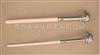 WRQ-130单铂铑热电偶