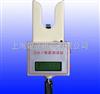 GVA-V测流仪|拉杆式测量仪