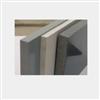 PVC板萃取槽用