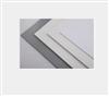 PVC板(哑光)
