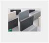 PVC 板(光面)