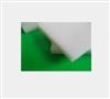 PP板聚丙烯白板