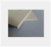 PP板聚丙烯微机色板