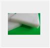LDPE板(低密度聚乙烯板)