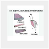 LCD-55-20特殊工裝加熱器