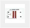 LCD19-X-110吸附式加热器