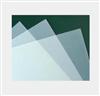 G-10环氧玻璃布层压板