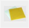 TJ3243(FR4)环氧玻璃布层压板