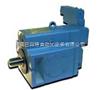 VICKERS美国伊顿齿轮泵技术原理