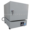 SX2-12-10Z1000度箱式电阻炉