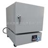 SX2-5-12Z实验室箱式电炉