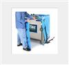 st56工业保温箱