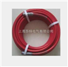 SUTE高压纤维喷涂管