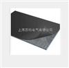JT0502黑色耐酸碱胶板