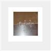 PFCP201酚醛树脂纸质层压板