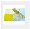 FR-4环氧树脂层压板