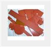 ST各种规格加热片,硅橡胶加热片