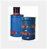 st1102矽橡膠加熱毯(油桶)