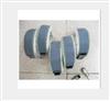 ST保温套/织物保温套/可拆卸式保温套/高温保温套