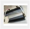 st104進口電加熱保溫套/加電熱套