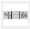 ST柔性可拆卸式箱体,软管,罐体,气体管路电加热保温套