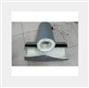 st077织物管路电加热套