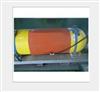 st22工业电加热毯(硅胶)