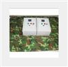 ST工業罐體保溫套/工業罐體保溫毯