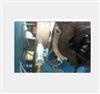 st0111铸铝加热器/铸铝加热