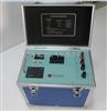 ZGY-20A/40A变压器直流电阻测试仪