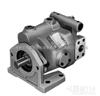 HPP-VF2V系列TOYOOKI丰兴柱塞泵HPP-VF2V系列特价