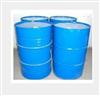 P1161H级C级VPI耐高温浸渍树脂