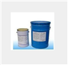HC-BS-3银白丙烯酸聚氨酯金属漆