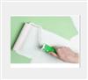 HC-N02优质内墙工程乳胶漆