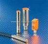 EVC218IFM传感器品质之选IFM传感器