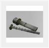 YF-02電熱管