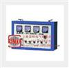 LWK-D2热处理控制柜