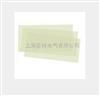2451有机硅玻璃漆布(带)