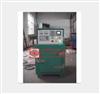 SUTE6323焊条烘箱