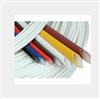 SUTE玻璃纤维矽胶套管
