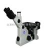 TMR5000倒置金相显微镜