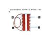 DJL-5吸铁式远红外电加热器