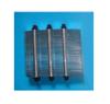 PTC翹片式PTC電輔助加熱器