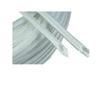 SUTE玻璃纤维特殊套管
